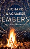 Embers: One Ojibway's Meditations ebook review