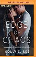 Edge of Chaos (Love on the Edge #1)