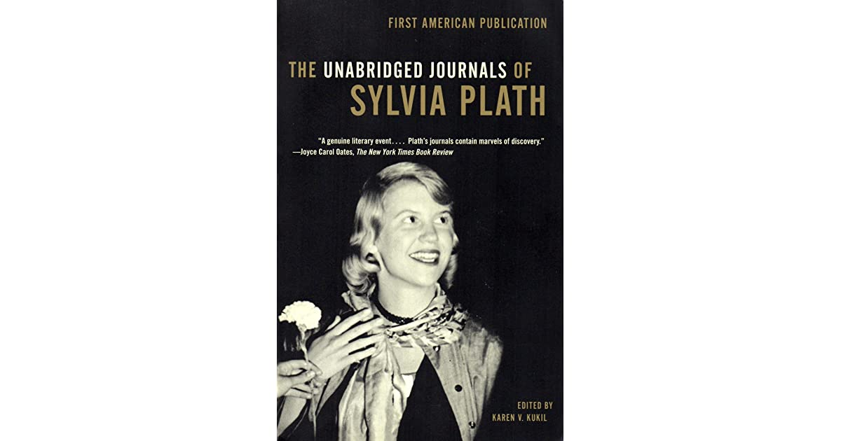 a literary analysis of the elm speaks by sylvia plath The transition in sylvia plath's work essay:: daddy - an analysis of sylvia plath's poem plath utilizes literary devices like allusion.