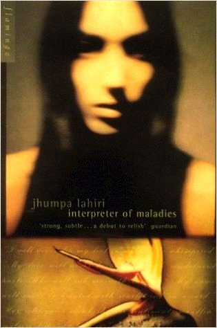 Image result for Interpreter of Maladies