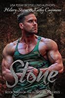 Stone (Elite Forces #3)