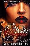 The Black Widow Clique