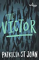 The Victor