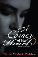A Corner of Her Heart