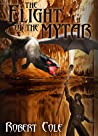 The Flight Of the Mytar (Book 2)