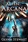 Alien Arcana (Starship's Mage, #4)