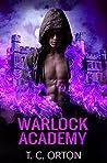 Warlock Academy: ...