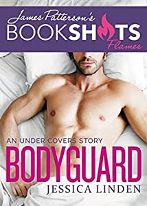 Bodyguard (Under Covers #1)