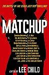 MatchUp: The Batt...