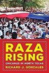 Raza Rising: Chic...