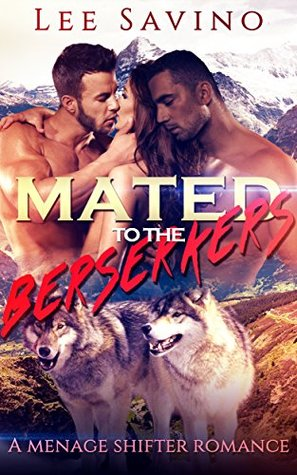 Mated To The Berserkers