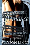 Renting Romance (Your Ad Here #4)