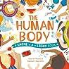 The Human Body (Shine a Light)