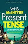 Present Tense (Best Defense, #7)
