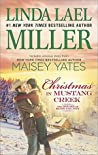 Christmas in Mustang Creek / A Copper Ridge Christmas (The Brides of Bliss County)
