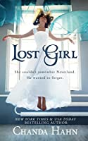 Lost Girl (Neverwood Chronicles, #1)