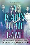 A Deadly Little Game (Shadow Cove)