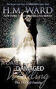 A Damaged Wedding