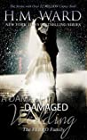 A Damaged Wedding (Damaged, #3)