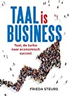 Taal is business