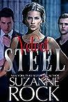 Velvet Steel
