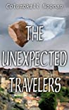 The Unexpected Travelers