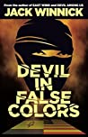 Devil in False Co...
