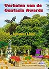 Verhalen van de Gentasia Awards