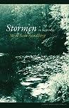 Stormen: en berättelse