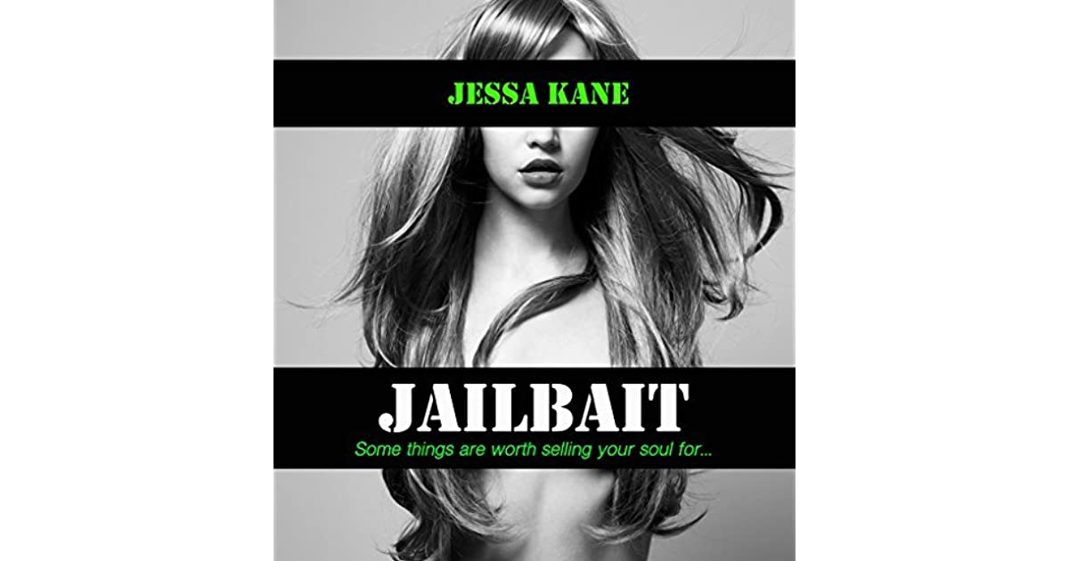 jailbait free sex