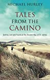 Tales from the Camino