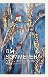 Om sommeren (Årstidsencyklopedien, #4)