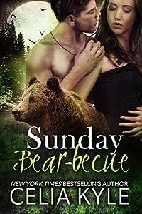 Sunday Bear-becue (Grayslake, #6)