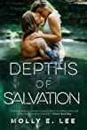 Depths of Salvation (Love on the Edge #4)