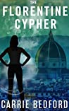 The Florentine Cypher (Kate Benedict #3)