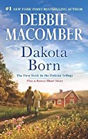 Dakota Born (Dakota, #1)