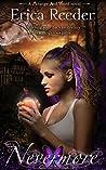 Nevermore: Faerie...