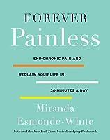 miranda esmonde white forever painless dvd