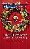 A Randall Thanksgiving