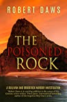 The Poisoned Rock (Sullivan and Broderick Murder Investigations #2)