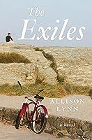 The Exiles: A Novel