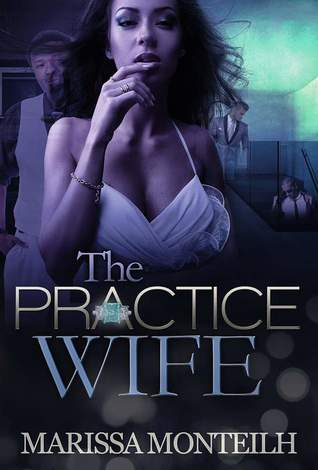 The Practice Wife
