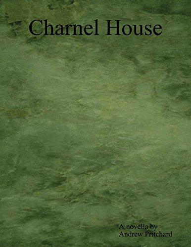 Charnel House
