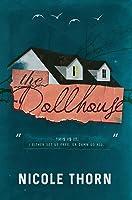 The Dollhouse (Paperdolls #1)