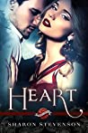 Heart (Saint's Grove #10)