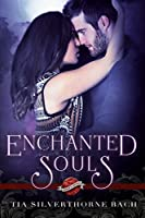 Enchanted Souls (Saint's Grove #11)