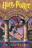 Image result for harry potter goodreads