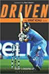 Driven: The Virat Kohli Story