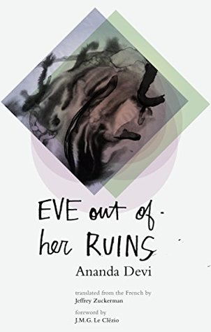 Eve out of Her Ruins