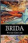 Brida: Novela (Paulo Coelho)